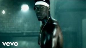 Video: 50 Cent – Many Men (Wish Death)